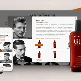 Best Web Designers in New York | Visual Objects