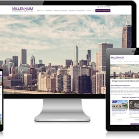 Best Web Designers in Chicago | Visual Objects