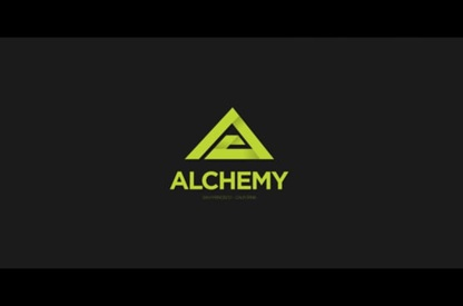 ALCHEMY 2019 Production Reel