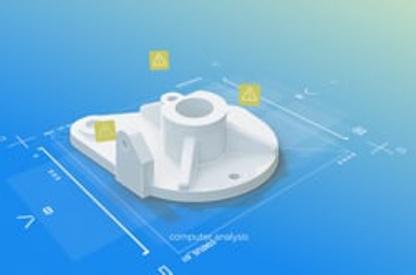 3D explainer video   SHIFT