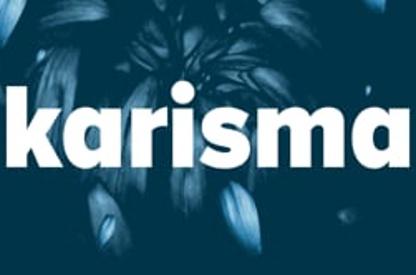 Tafisa - Karisma Product Launch