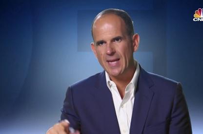 LYFE Marketing on CNBC's The Profit