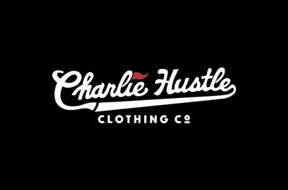 Charlie Hustle: Shopify Plus