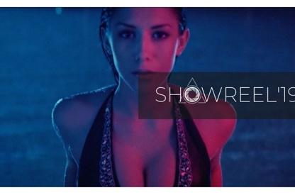 Showreel ORBIS Production