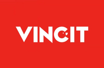 Vincit California Showreel