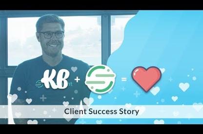 KlientBoost Review - Segment...
