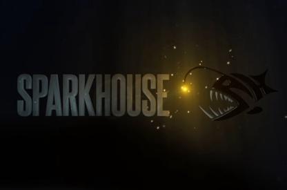 Sparkhouse 2018 Demo