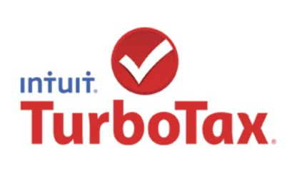 TurboTax by Intuit
