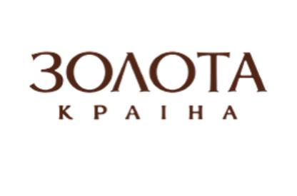 Zolota Kraina - one of the...