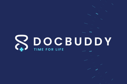 DocBuddy - Brand Development and...