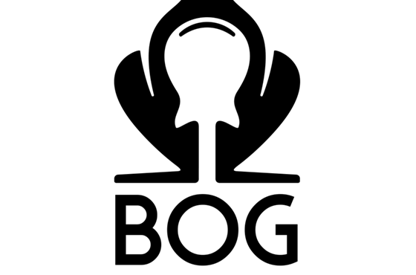 Bog Street Guitar Accessories -...