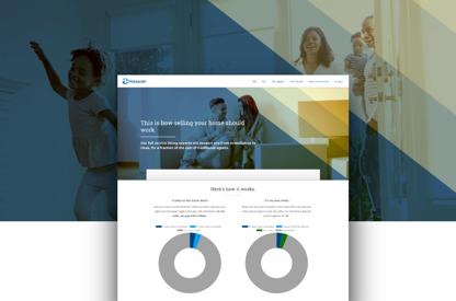 Houwzer - Website Design &...