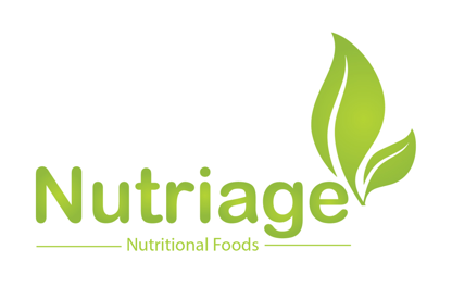 Nutriage Nutritionals foods