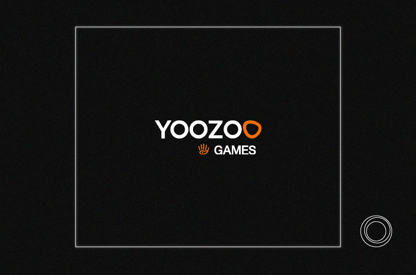Yoozoo Games User Acquisition...