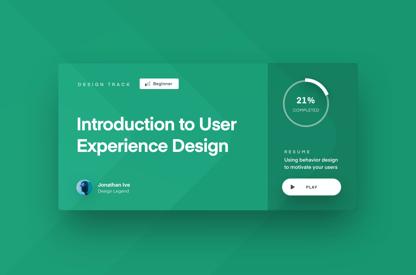 Stormwind Studios UX/UI Design