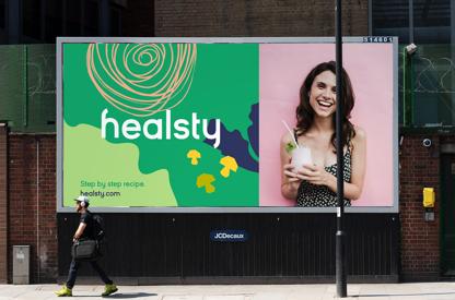 Healsty
