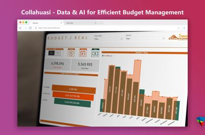 Collahuasi - Data & AI for...