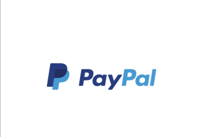 PayPal - Internal Brand Activation