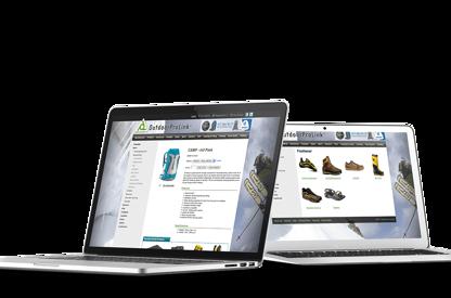 Custom E-Commerce Solution |...