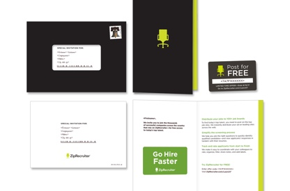Direct Marketing Solutions for...