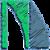 Network Architects Logo
