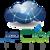 Blueclone Networks Logo