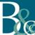 Bronder & Company, P.C. Logo