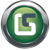 Getsvision Solutions Pvt. Ltd. Logo