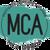MCA Group Logo