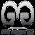 GMG ArcData, LLC Logo