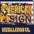 American Sign Installation Logo