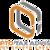 Crypto Tax Advisors, LLC Logo