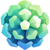 Pinestraw Enterprises LLC Logo
