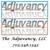 The Adjuvancy Logo
