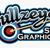 Bullzeye Sign & Graphic Co. Logo