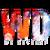 WeDevelop Logo