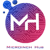 Microinch Hub Pvt Ltd Logo