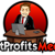 NetProfits Media Logo