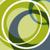 Boldr Strategic Consulting Logo