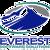 Everest Software Solutions Logo