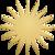 Sol Consultores Logo