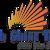 WEB SHINE TECH Logo