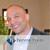 Trevor Tynes, SEO Consultant Logo