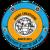 Avani Creations Logo