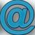 Digital Marketing Access Logo
