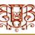 Books In Balance Logo