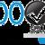 200OK Solutions Logo