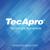 TecApro Logo