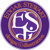 Edgar Stewart Design & Illustration Logo