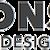 Xconsult Logo